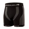 Endura Engineered padded 300 Series Boxer Men black